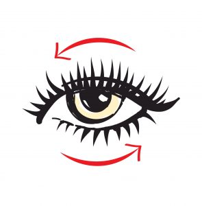 Into Bios Eye 10ml