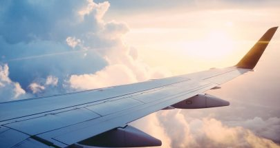7 Must Know Skincare Tips Onboard The Airplane