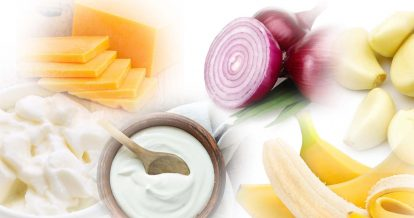 Probiotics vs Prebiotics – Know more about these good health key players