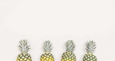 Pineapple Benefits And Its Proteolytic Enzymes Build A Healthy Gut With Microbiome