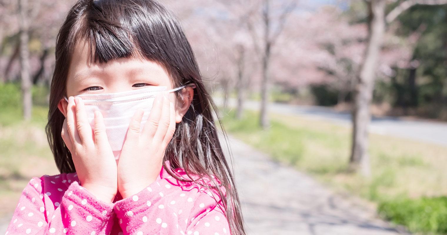 Children Travel Ailments – Prevention & Quick Fixes