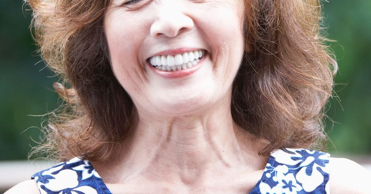 how to prevent neck wrinkles with 5 natural remedies