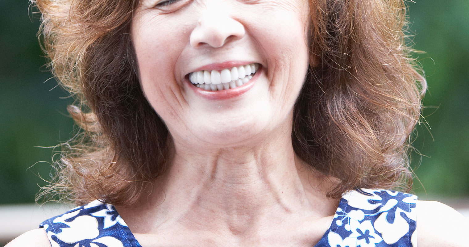 Neck Wrinkles Give Away Your Age Easily: Learn 5 Natural Remedies