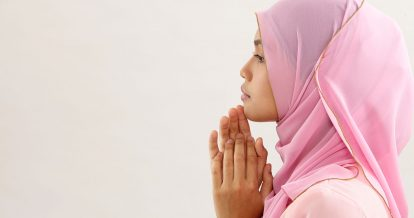 How To Take Good Care of the Skin in the Holy Month of Ramadan