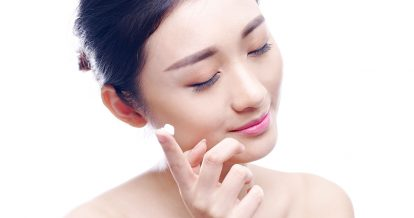 5 Reasons Why You Need Japanese Skincare Now!