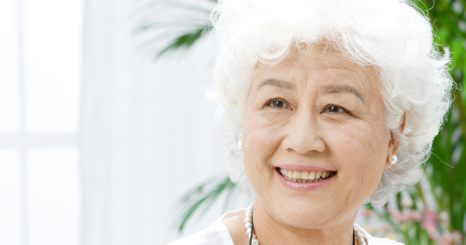 How to manage wrinkles using probiotics