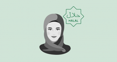 Halal Skincare In A Nutshell
