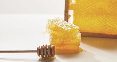 Royal Jelly, Honey & Propolis: Detailed Uses & Benefits for Skin