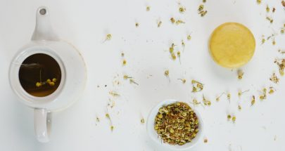 Benefits of Chamomile for Skin and Overall Health