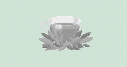 [Infographic] A Guide to Green Tea