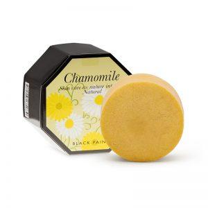 CHAMOMILE SOAP 120g