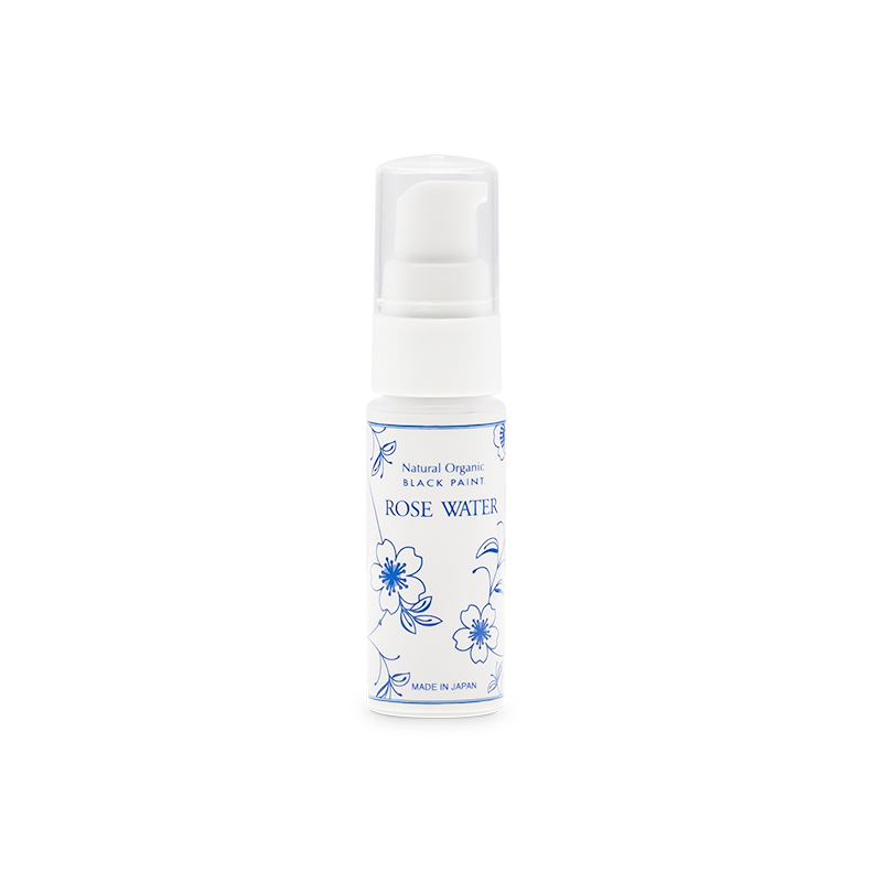 ROSE WATER 15ml