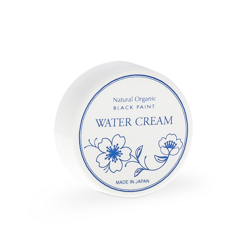 WATER CREAM (ENHANCED) 10g