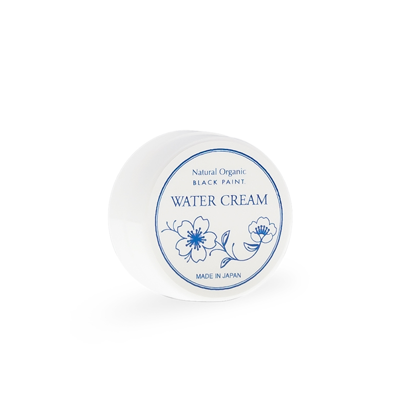WATER CREAM (ENHANCED) 2g
