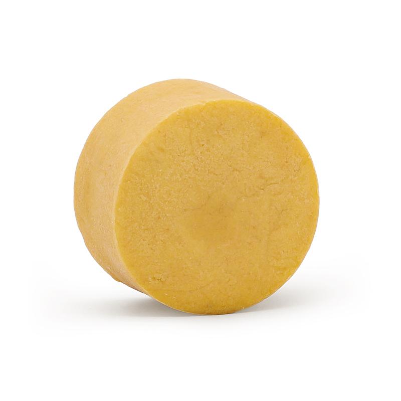 CHAMOMILE SOAP 120g (soap)
