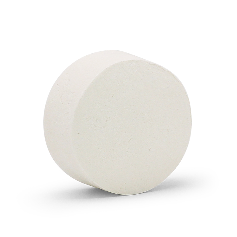 WHITE PAINT SOAP 120g (soap)
