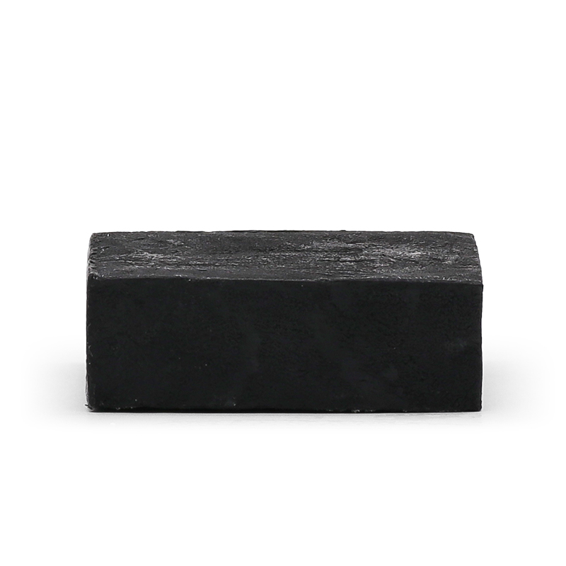 BLACK PAINT SOAP 120g