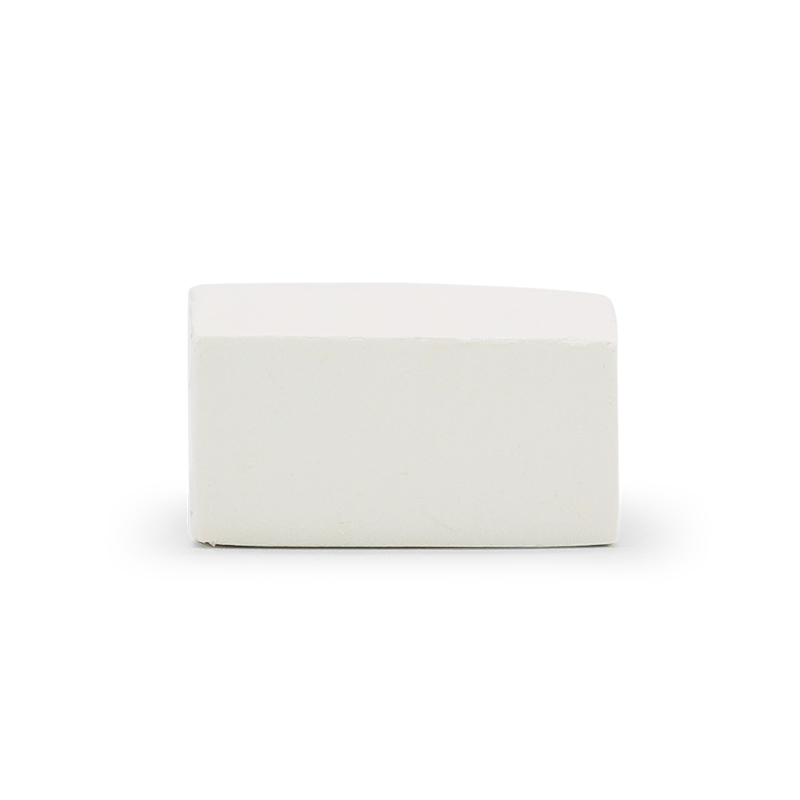 WHITE PAINT SOAP 60g (soap)