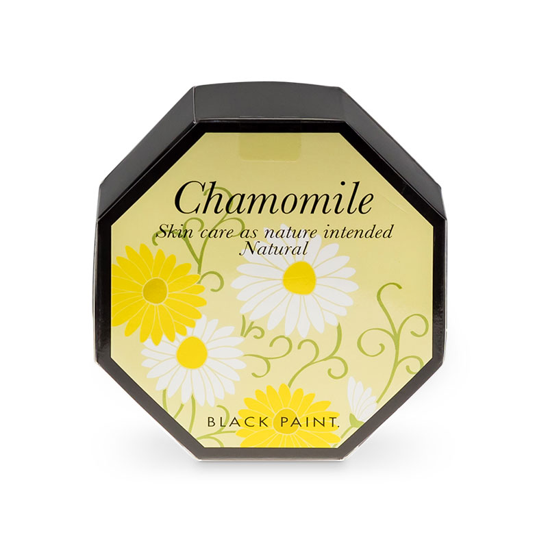 CHAMOMILE SOAP 120g (front)