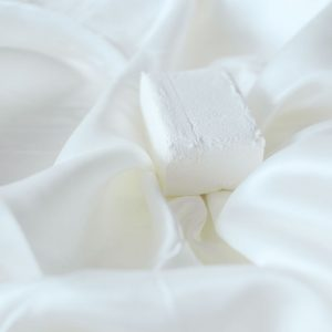 White Paint Soap 60g