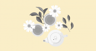 Benefits of Chamomile for Skin