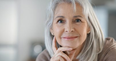 Aging Skin : Wrinkles, Dry Skin, Age Spots Causes, Prevention and Treatment