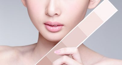 Skin Whitening & Sunblock: How to Avoid or Reverse Darkening?